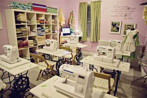 giving room creative giving sacred sewing room makeover scc mag