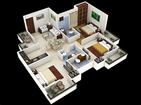 home design 3d printing house plan elegant 3d printed house plans 3d printed
