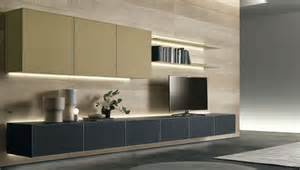 tv wall unit glass abacus by giuseppe bavuso 56 best rimadesio images on spaces bedrooms