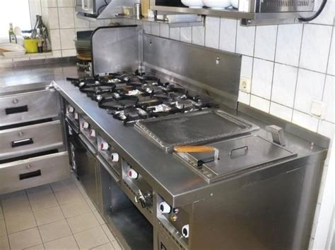 Wo Am Besten Küche Kaufen by K 252 Che Kaufen M 252 Nchen Dockarm