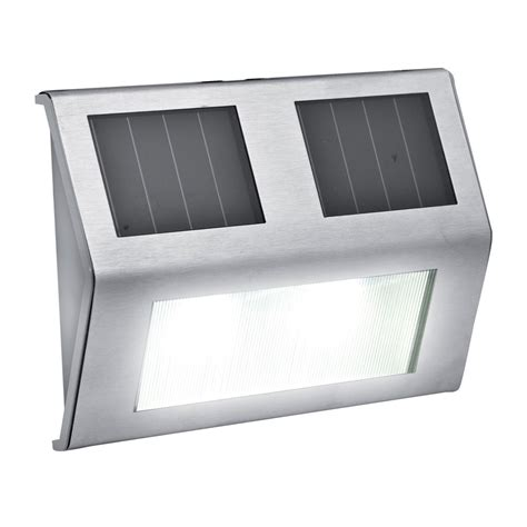 lade carta lade per punto lade per esterno solari lade esterno solari
