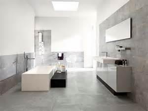 Modern Bathroom Tile Colours Top Materials For Bathroom Tiles Italia Ceramics