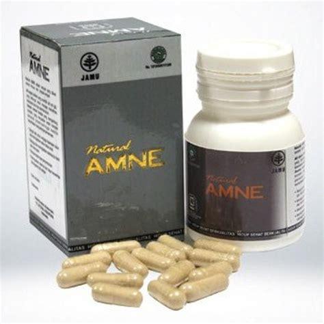 Obat Zat Asam Lambung jual produk nasa untuk asam lambung