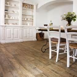kitchen flooring ideas ideas for wooden kitchen flooring ideas for home garden bedroom kitchen homeideasmag