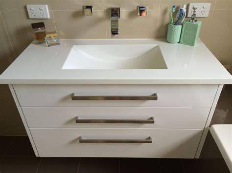 corian vanity bathroom sink dreamy person best of corian bathroom sinks