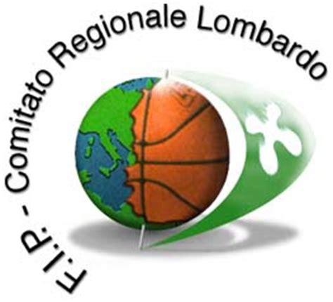 fip pavia basketzone pallacanestro pavia ecco il girone di c regionale