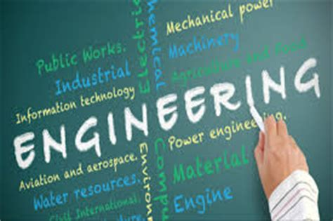 Which Mba Is Best After Engineering by Top Universities In Germany To Study Engineering Study