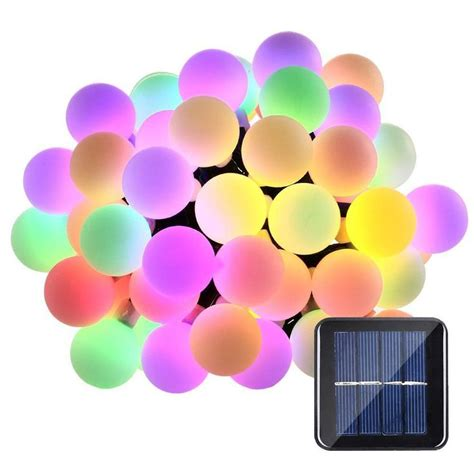 solar power source for lights best 25 solar powered lights ideas on