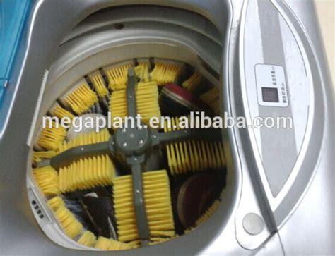 Mesin Cuci Sanyo 870xt shoe washing machine buy shoe washing machine automatic shoe washing machine shoe washer