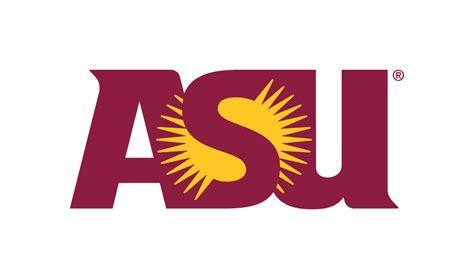 design management asu arizona state university partners with cisco to empower