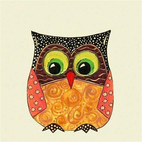 Home Design Ideas Native by Interesting Owl Art Prints