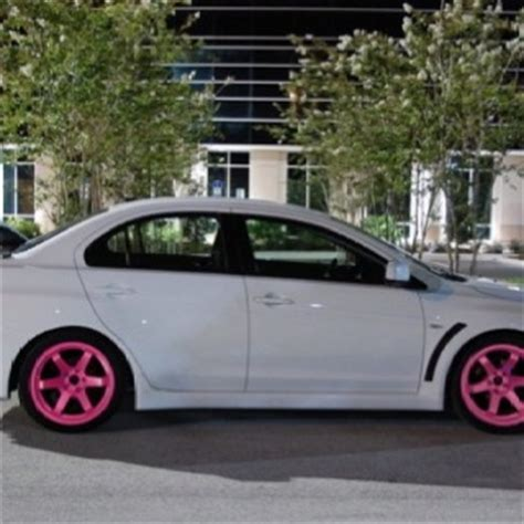 blue girly cars best 25 pink wheels ideas on pinterest things that are