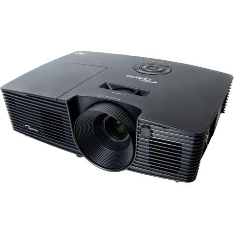 optoma technology hx wxga dlp home theater projector hx