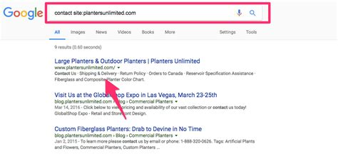 Lookup Email Address Owner Gmail Increase Traffic To Your Website With These 18 Tactics