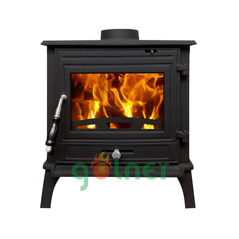 z s10 superior wood burning stove freestanding wood