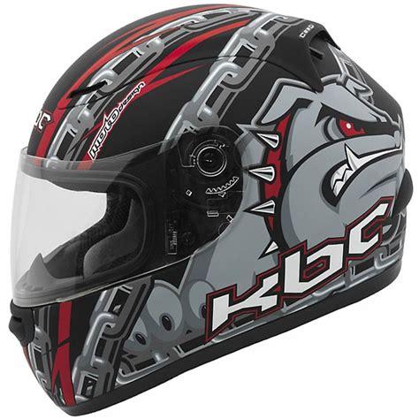 kbc motocross helmets kbc vr1x motorcycle helmet new acu gold pinlock visor