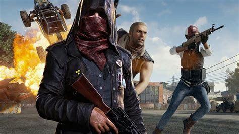 pubg test server playerunknown s battlegrounds how to access pubg test servers