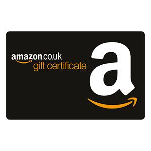 Amazon My Gift Card Balance - amazon gift cards gift vouchers for amazon co uk order