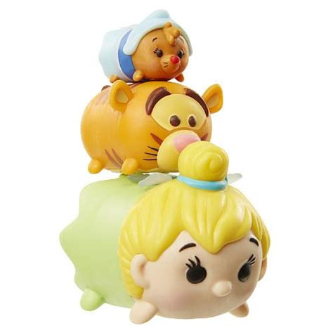 St Tsum Tsum R 94 best tsum tsum images on disney tsum tsum