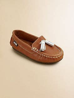 loafers for toddlers boy 1000 images about baby boy shoe fanatic on