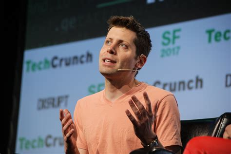Y Combinator Rejection Letter here s a small way to start building your resistance to y