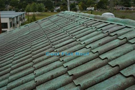 tile roof for 1900 sq house metal roofing prices find out how much a metal roof