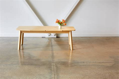 wrap around bench dining table small wrap dining table for sale at 1stdibs