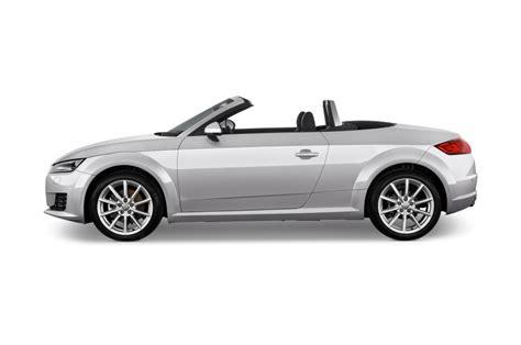 Audi Tt Kaufen by Audi Tt Cabriolet Neuwagen Suchen Kaufen