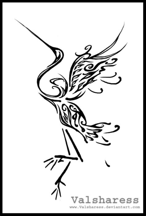 heron tattoo designs ideas birds design tattoos inky ideas