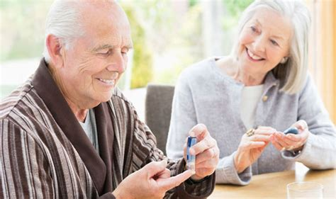 diabetes symptoms  thrush  sign  suffer health