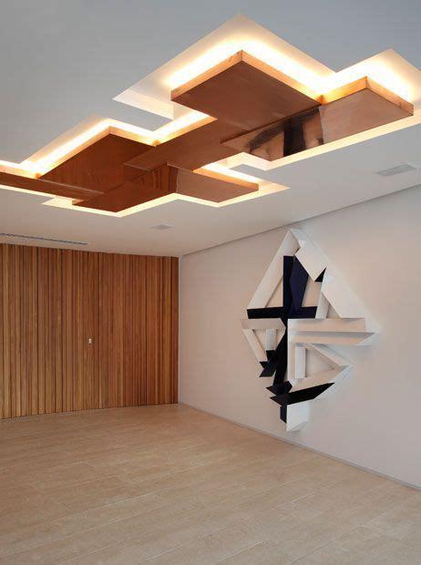 false ceiling kitchen curved false ceiling lightingfalse