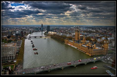 map of river thames united kingdom panoramio photo of river thames palace of westminster