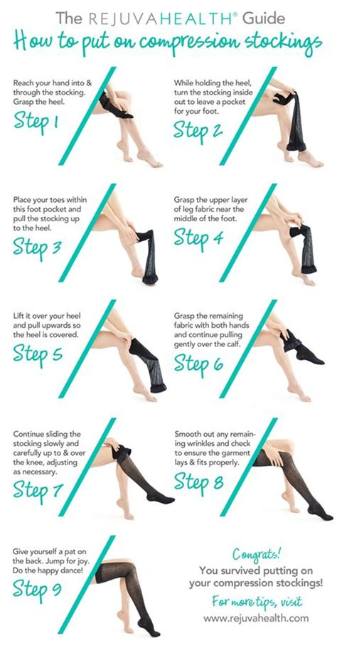 what to put in stockings 25 best ideas about compression stockings on pinterest