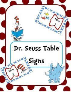 1000 images about dr seuss on pinterest dr seuss dr seuss snacks 1000 images about dr seuss on pinterest dr seuss