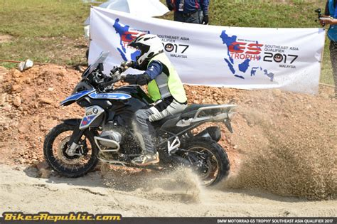 Bmw Trophy 2020 by 2020 Bmw Motorrad International Gs Trophy Visits Middle