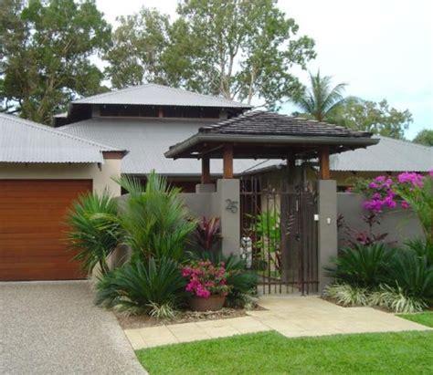 desain rumah kekinian gambar desain rumah minimalis kekinian contoh z