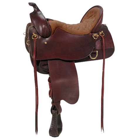 most comfortable western saddle western saddles outfitterssupply com