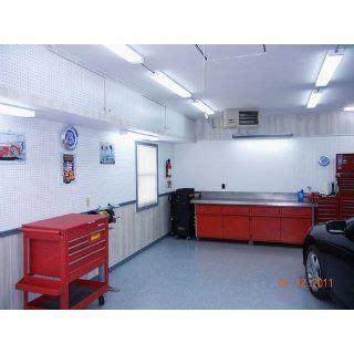 Gas Garage by Mr Heater Radiant Heater 45 000 Btu Gas