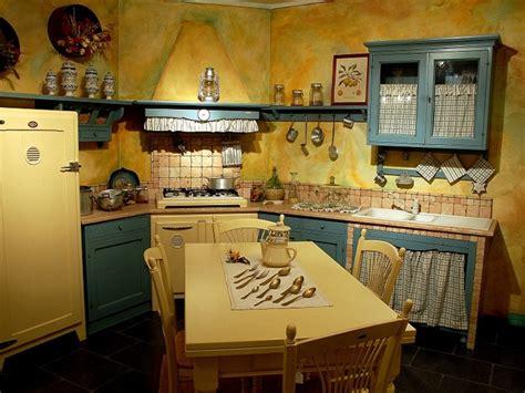doria arredamenti marchi cucine cucina doria scontato 50 cucine a
