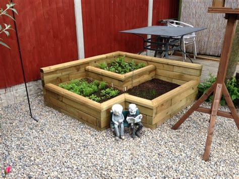 raised garden bed corners flagstone johnson city tn raised garden bed corners southern oregon landscaping