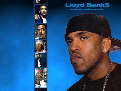 lloyd banks help lloyd banks rap quotes quotesgram