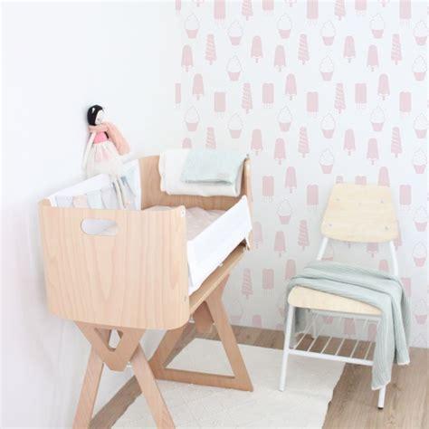 bed nest 8 bednest styling ideas for inspiration birth partner