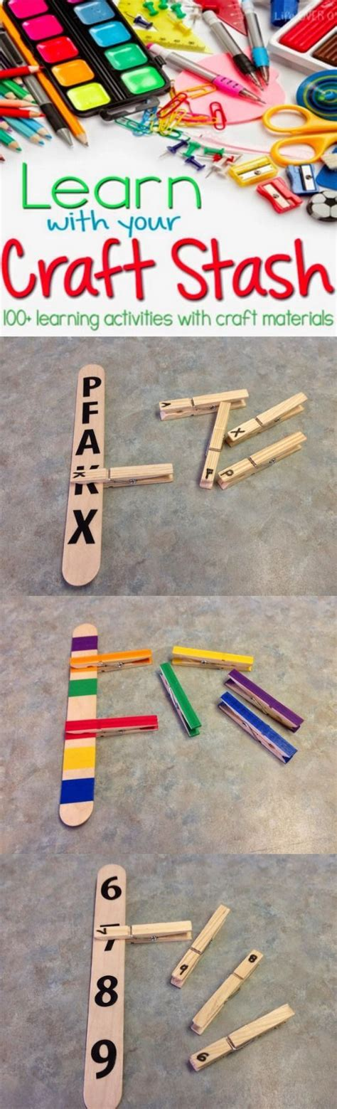 crafts for with autism 25 best ideas about autism crafts on sensory