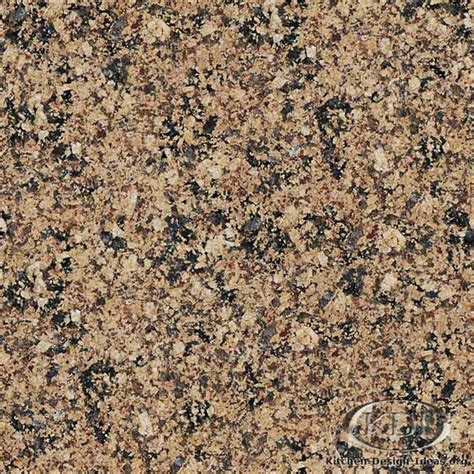 Leather Granite Countertops by Brown Leather Granite Kitchen Countertop Ideas