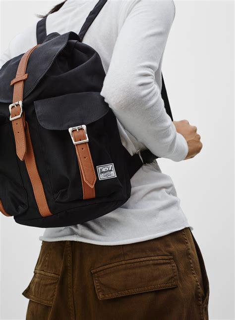 Herschel Dawson Backpack herschel supply dawson backpack aritzia