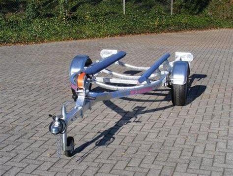 Anh Nger Mieten Jet by Jet Ski Anh 228 Nger Jet Loader Prodaja Kroatien