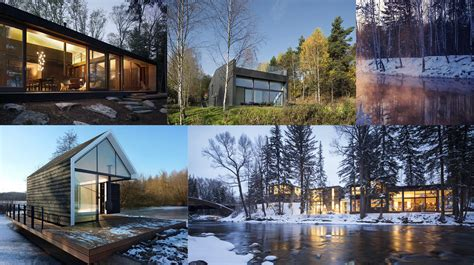 nordic home making of nordic house 3d architectural visualization