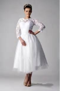 informal wedding dresses informal wedding dresses with sleeves styles of