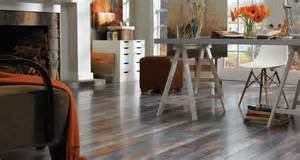 chhabria sons wooden flooring pergo
