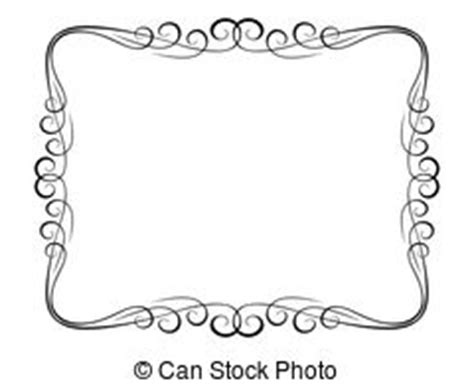 cornici publisher cornici clipart clipart collection frames